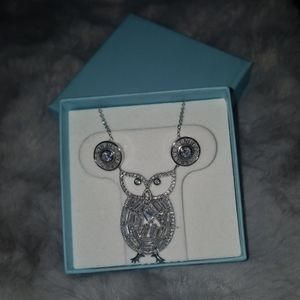 Jewelry - Stainless steel set